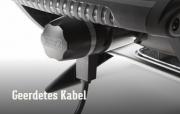 Die Highlights des Weber® Q 1400 – Elektrogrill