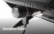 Die Highlights des Weber® Q 2400 – Elektrogrill mit Stand