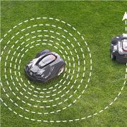 Spiralförmiges Mähen require(['fndViewportImageLazyLoad']); require(['fndLoadLazyImages']); require(['fndImageInitNormalLazyLoad']);