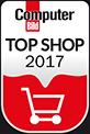 Top Shop 2017 - Computer Bild- Müller Professional Store