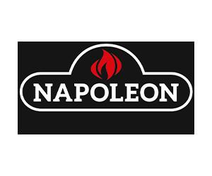 napoleon landingpage