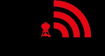 Weber Connect Logo