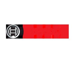 bosch landingpage
