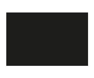 puma landingpage