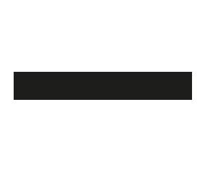 albatros landingpage